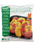 Ardo Grilled Peppers Slices 1kg
