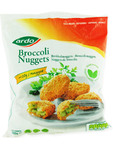 Ardo Broccoli Nuggets 1kg