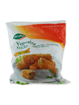 Ardo Vegetable Sticks 1kg