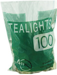 T/lights Bag X100 4hr