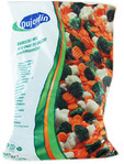 Dujardin Broccoli Mix 2.5kg