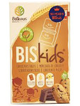 Belkorn Biskids Chocolate Pieces 150g
