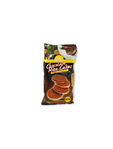 Granco Chocolate Rice Cakes 100gr
