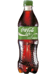 Cocacola Life 500ml