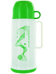 Thermal Flask 1lt