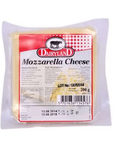 Dairy Land Mozzarella Cheese 200gr