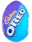 Cadbury Oreo Mini Egg 31g