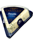 Danablu Blue Cheese Portion 100g