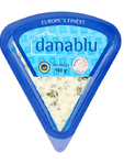 Danablu Blue Cheese 100g