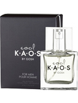 Gosh Cool Kaos Edt 50ml