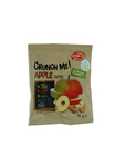 Crunch Me! Apple Toffee 15g