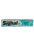Signal Daily White T/paste 75ml