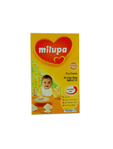 Milupa Rice Cereal 250g