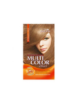 Joanna Multi Effect Color Naturalny Blond 03