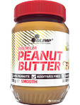 Olimp Smooth Peanut Butter 700g