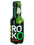 Roko Just Fruit Green 400ml