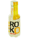 Roko Just Fruit Yellow Relax 400ml