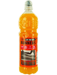Oshee Isotonic Drink For Runners Orange 750ml