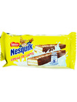 Nestle Nesquik Wafer 30g