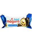 Magura Roll Chocolate Vanilla 35gr