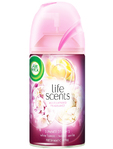 Airwick Freshmatic Automatic Spray Life Scents