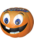 Nestle Smarties Halloween Pumpkin 21g