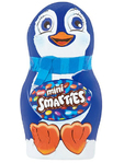Nestle Smarties Baby Penguin 21g