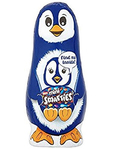 Nestle Smarties Penguin In Penguin 120g