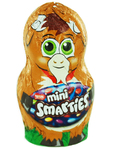 Nestle Mini Smarties Animals 21g
