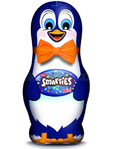 Nestle Smarties Mini Winter Friends 21g