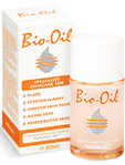 Bio-oil Specialist Skincare 60ml