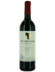 Golden Kaan Merlot 75cl