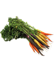 Baby Carrots Rainbow Southafrica 200g