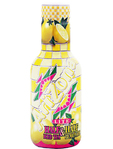Arizona Lite Iced Tea & Lemonade 500ml