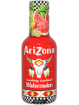 Arizona Watermelon 500ml