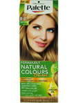 Schwarzkopf Palette Pnc 8-0 Light Blonde