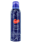 Imperial Leather Mystic Nights Deo Spray 200ml