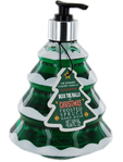 The Somerset Troiletry Company Frosted Spruce Hand Wash 500ml