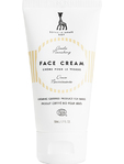 Slg Baby Face Cream 50ml
