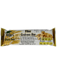 Oskri Fiber Cashews Bar 53gr
