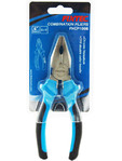 Fixtec Combination Pliers 6