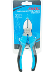 Fixtec Diagonal Cutting Pliers 7