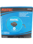 Fixtec Fiberglass Measuring Tape 30m