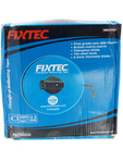 Fixtec Fiberglass Measuring Tape 50m