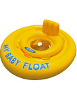 Intex My Baby Float 70cm