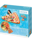 Intex Pizza Slice Mat