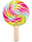 Intex Lollipop Float