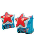 Intex Arm Bands- Starfish