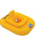 Intex Deluxe Baby Float