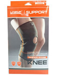 Knee Support S/m